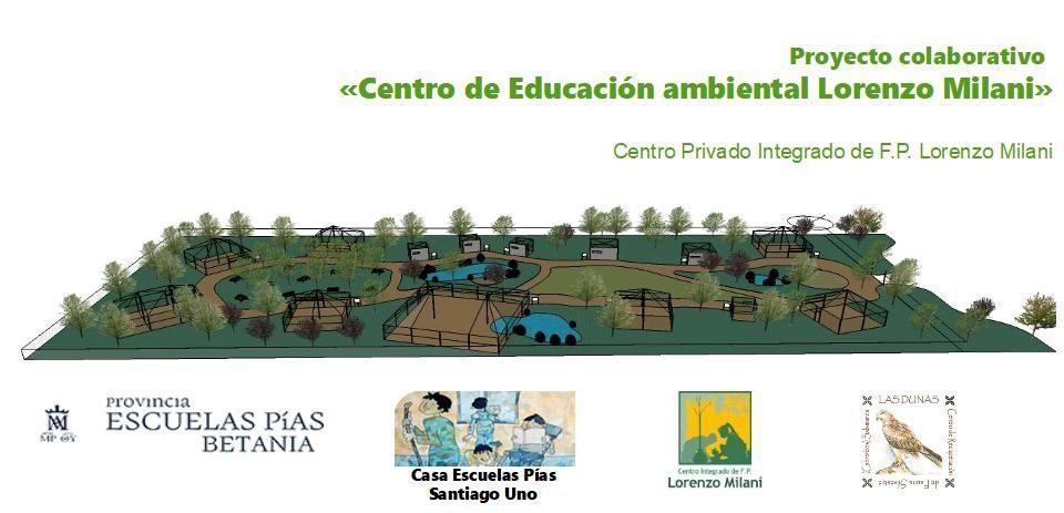 Proyecto Cea
