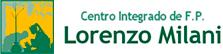 Centro P.I.F.P. Lorenzo Milani