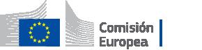 Iniciativa de la Tarjeta Europea de Estudiante