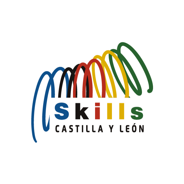 Campeonatos Skills FP CyL